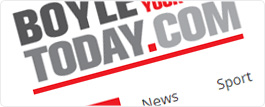 Boyle Today - Online Newspaper