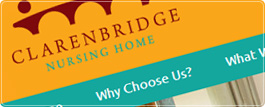 Clarenbridge Nursing Home