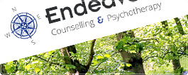 Endeavour Counselling