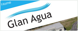 Glan Agua - Water & Wastewater