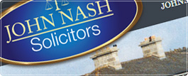 Nash Solicitors, Loughrea, Galway