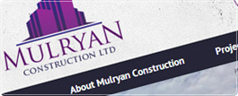 Mulryan Construction Ltd.