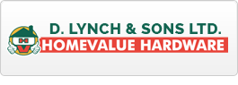 D. Lynch & Sons Hardware