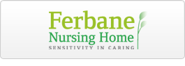 Ferbane Nursing Home