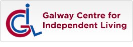 Galway Centre for Independent Living