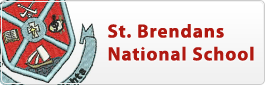 St. Brendans National School, Eyrecourt, Co. Galway